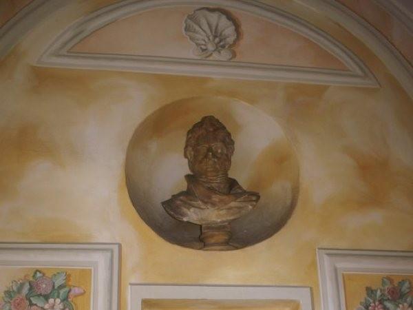 Ecomuseo Val Sanagra - Cappella dei Re Magi 05