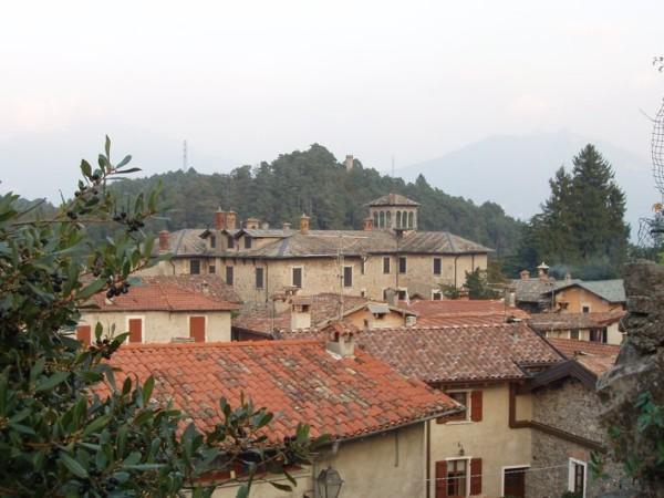 Ecomuseo Val Sanagra - Cardano 03