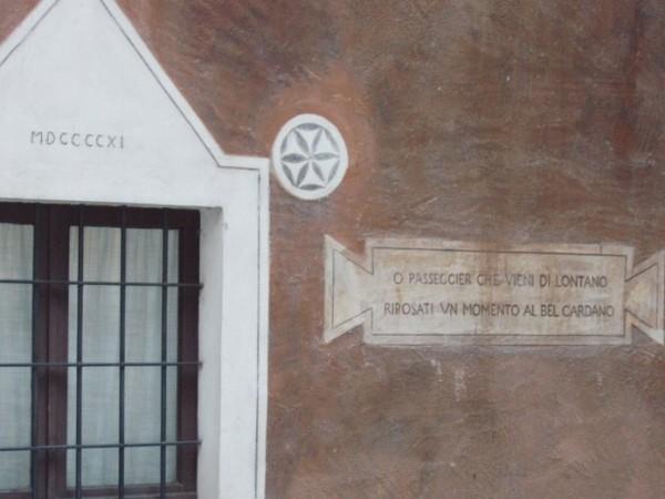 Ecomuseo Val Sanagra - Cardano 04