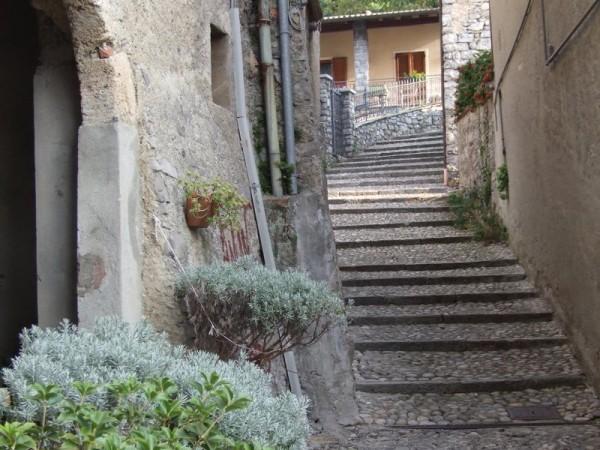 Ecomuseo Val Sanagra - Gonte 02