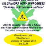 manifesto finale work pronta copia