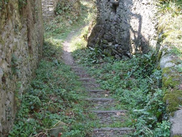 Ecomuseo Val Sanagra - Mulino del Boggio 01