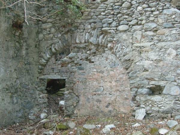 Ecomuseo Val Sanagra - Mulino dei Pozzi 02