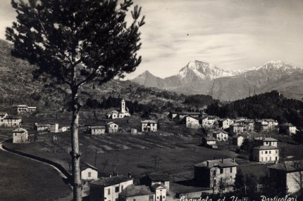 storia-valle