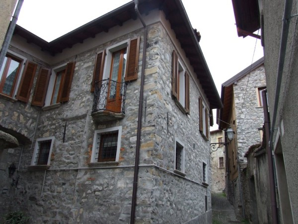 Ecomuseo Val Sanagra - Velzo 03